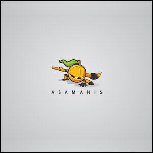 Ricky Asamanis