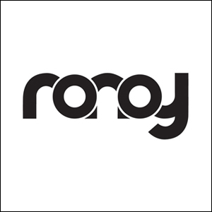 Ronoy