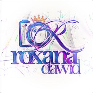 Roxana Dawid