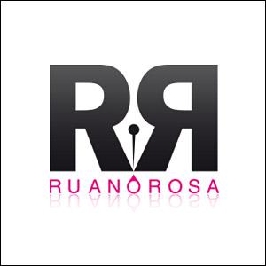 Ruano Rosa