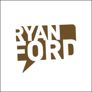 Ryan Ford