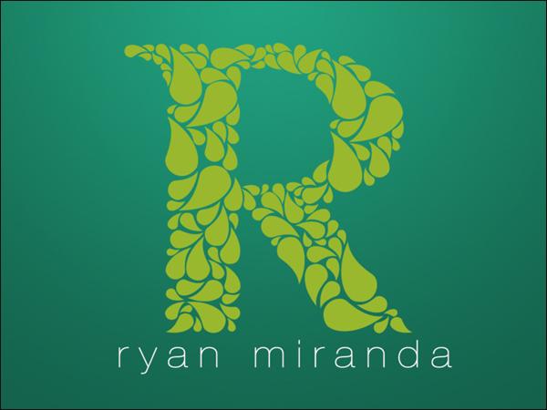 Ryan Miranda