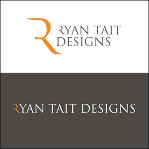 Ryan Tait