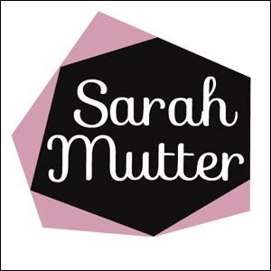 Sarah Mutter