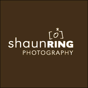 Shaun Ring