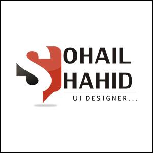 Sohail Shahid