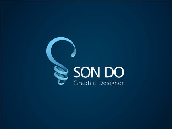 Son Do