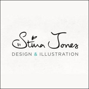Stina Jones