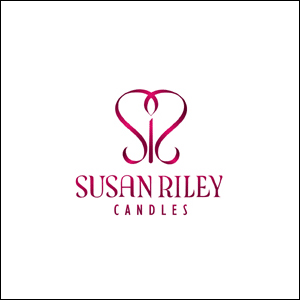 Susan Riley