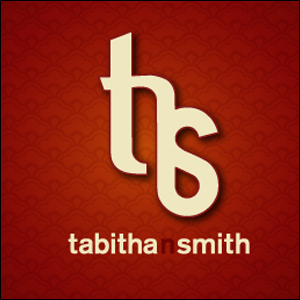 Tabitha N. Smith