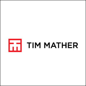 Tim Mather