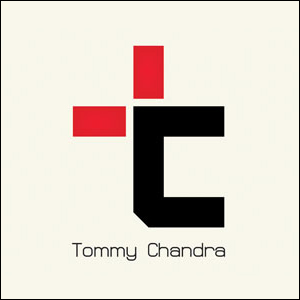 Tommy Chandra