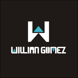 Willian Gomez