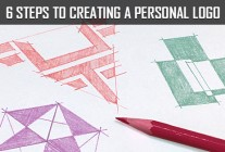 How to Create Your Personal Graphic Designer Logo