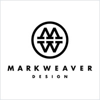 31 Design Ideas for Cool Two-Letter Logos
