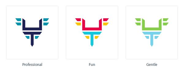 Select Color Branding