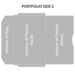 Portfolio side 2