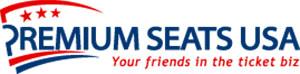 Premium Seats Logo