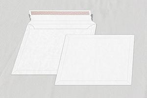 Large Conformer Expanding Folder Mailer Envelope