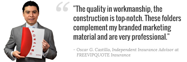 Oscar Castillo Quote