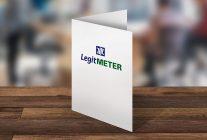Get Custom Presentation Folders Printed Fast Online