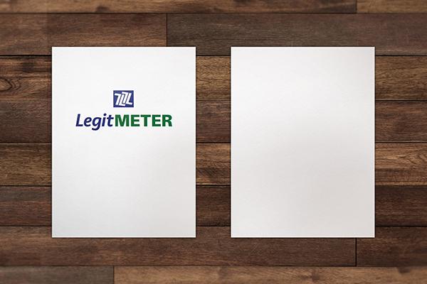 Quick Turnaround Time Folder Printing