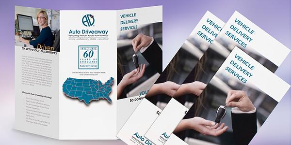 Vehicle Automotive Services Brochure.jpg