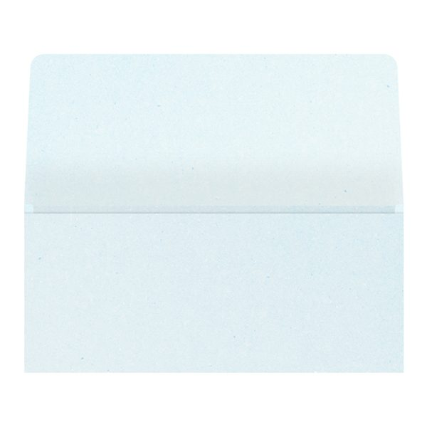 Auto One Wallet Style Document Folder (Inside Flap View)
