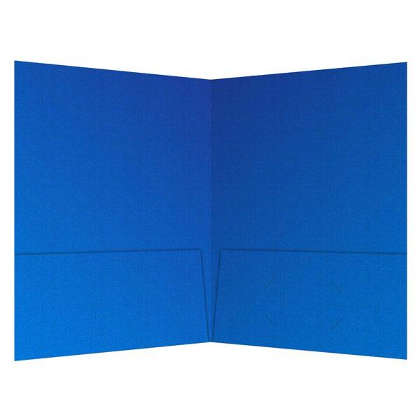 folder design  custom school folders for delaware state university