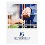 Key Solutions Real Estate Transaction Folder