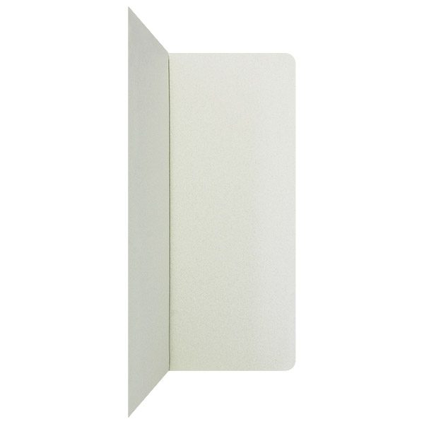 Rivera Tax Preparation Folders (Inside Right View)