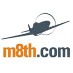 Folder Designer - Mighty 8th Media