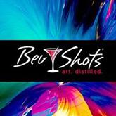 BevShots MicroArt, LLC