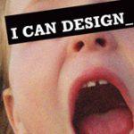 Folder Designer - Antigoni Chryssanthopoulou