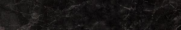 Black Marblecoat, 12 PT, C1S