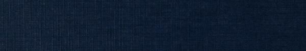 Dark Blue Linen, 100 lb.