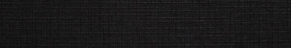 Deep Black Linen, 100 lb.