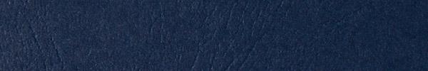 Deep Blue Cordwain, 90 lb.