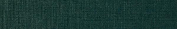 Deep Pine Linen, 100 lb.