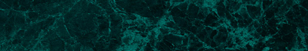 Green Marblecoat, 12 PT, C1S