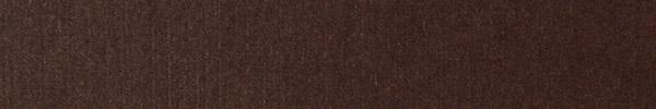 Mahogany Linen, 100 lb.