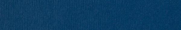 Royal Blue Tweed, 80 lb.