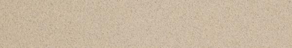 Sandstone Felt, 80 lb.