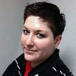 Folder Designer - Rhonda Headley