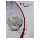 US Software Pocket Folder