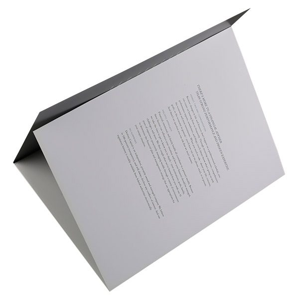 Destiny Capital Pocket Folder (Tented Right View)
