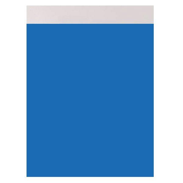 Skanska Pocket Folder (Back View)