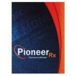 PioneerRX Pocket Folder