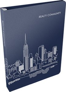 3 Ring Binder Spine Template from www.companyfolders.com