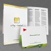 100+ Presentation Folders